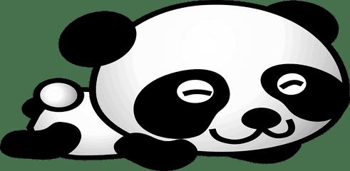Les effets de Google Panda 4.2 ont-ils été annihilés ?