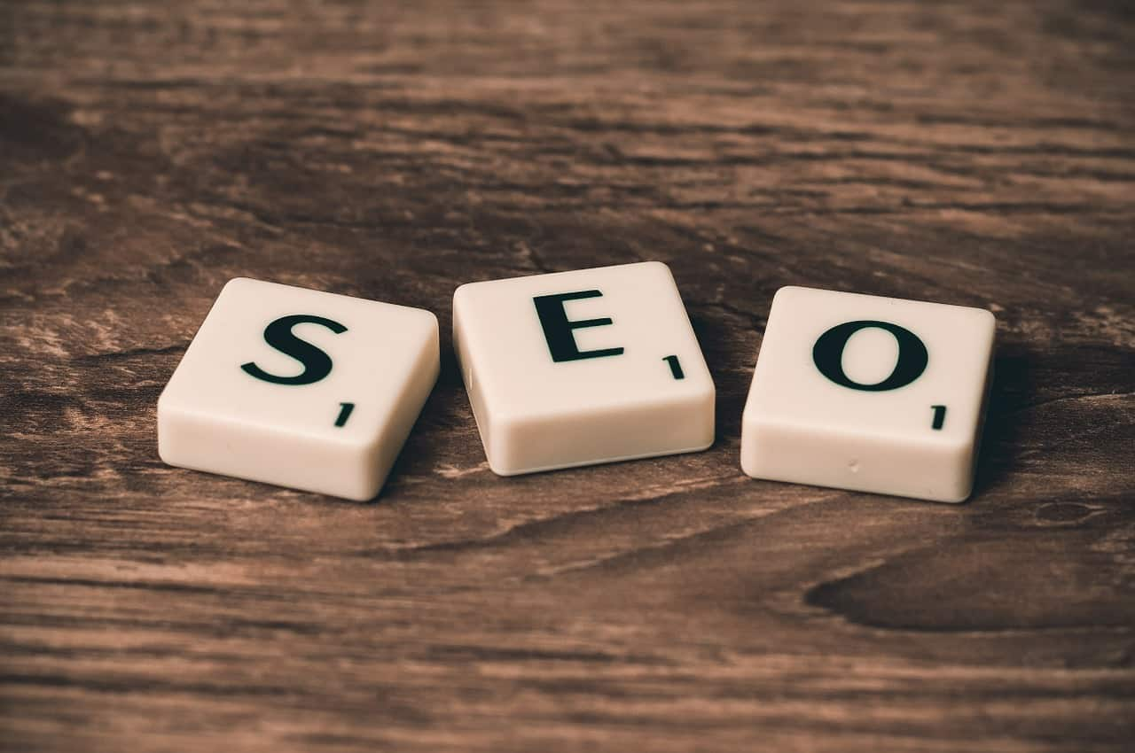 seo-referencement-ranking