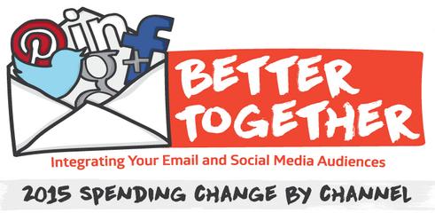 infographie-réseaux-sociaux-email-marketing-top