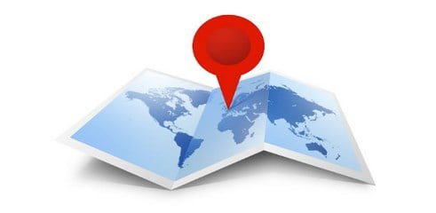 referencement-local-google-adresses-contact (Copier)