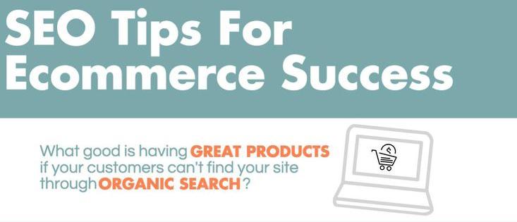 E-commerce: 5 tuyaux pour assurer votre succès