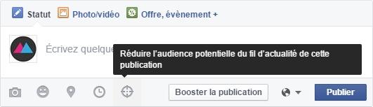 publication-facebook-ciblage