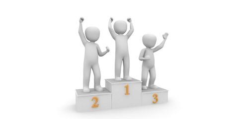 CTR : La 10ème position engendre plus de clics que les positions 8 ou 9