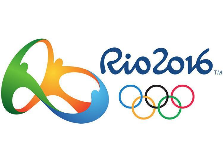 jo-2016-rio-logo