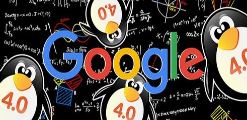 C'est officiel: Google Penguin 4.0 est désormais déployé!