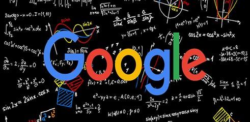 Google a-t-il lancé une nouvelle mise à jour ce 8 mars 2017?