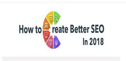 Stratégies et techniques SEO pour 2018