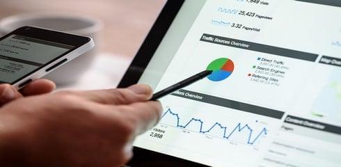 Chute dans les résultats de Google: mise à jour de l'algorithme ou impact d'un changement sur votre site ?