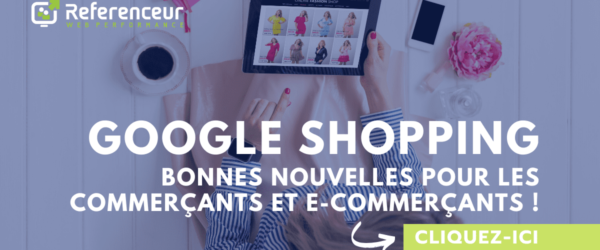 google-shopping-offre