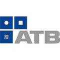 ATB France