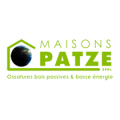maisons-patze