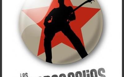 Francofolies de Spa 2012: programmation du jeudi 19 juillet