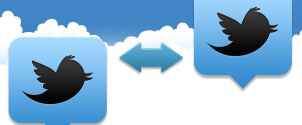 Pourquoi conserver ses contacts inactifs sur Twitter?