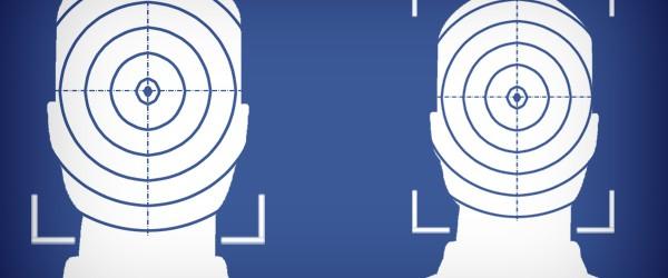 Etude : Facebook influence votre humeur