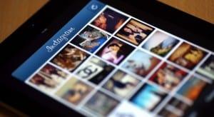 5 alternatives à Instagram