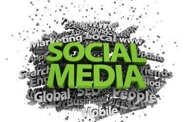 Les évolutions essentielles des réseaux sociaux en 2013