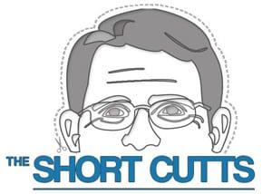 Retrouvez toutes les vidéos de Matt Cutts en un claquement de doigt
