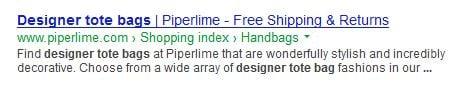 designer-tote-bags-title-tag