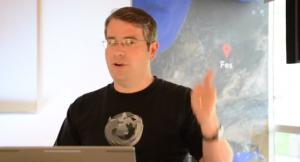 """Matt Cutts : """"Le Black Hat et les liens spams seront moins visibles après l'été"""""""