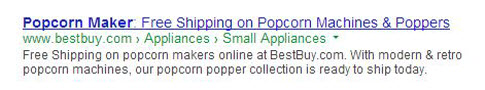 popcorn-maker-title-tag