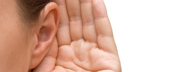 Pourquoi les marques doivent écouter les médias sociaux ?