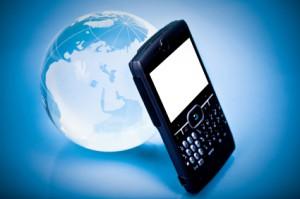Etude : Passe-t-on plus de temps sur internet via mobile que via PC ?