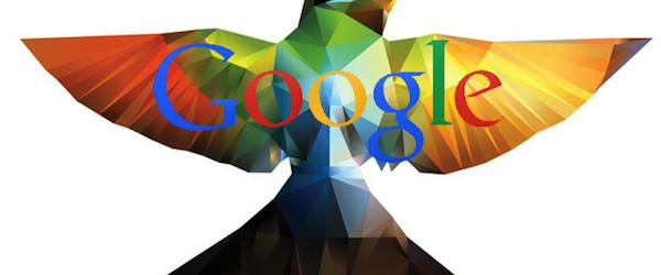google-hummingbird-colibri
