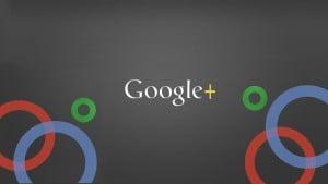 Les partages Google+ ne causeraient pas une hausse dans les SERPS