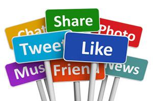 like-tweet