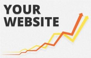 site-internet-evolution