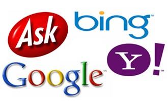 bing-google-ask-yahoo