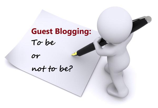 guest-blogging -