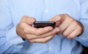 recherche-smartphone