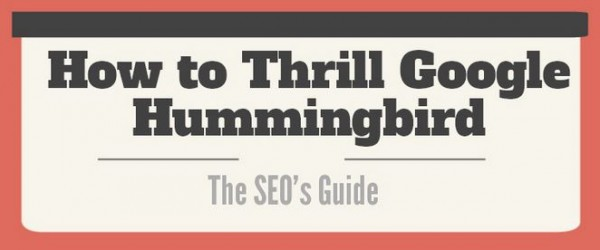 infographie-guide-google-hummingbird-colibri-1