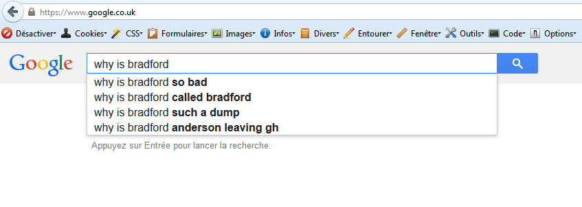 google-suggest-racisme