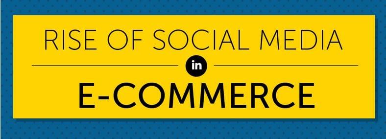 infographie-social-media-ecommerce-1