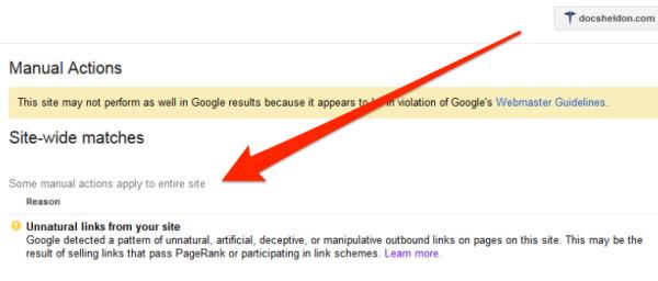 doc-sheldon-penalite-google