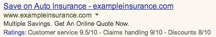 google-adwords-customer-ratings-annotation