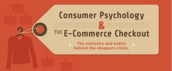 infographie-statistiques-e-commerce-1