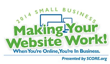 infographie-webmarketing-petites-entreprises-1