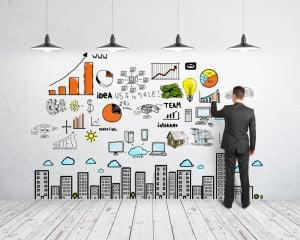 marketing-statistiques-300x240