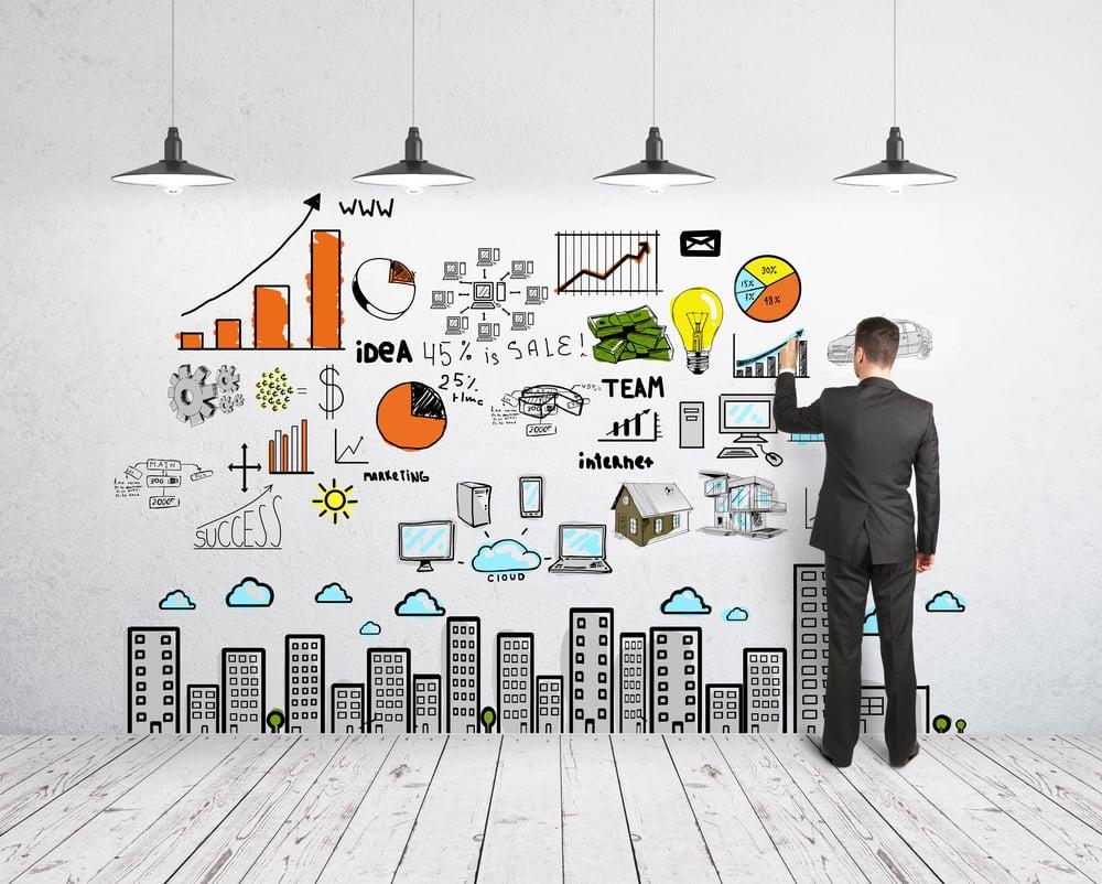 marketing-statistiques