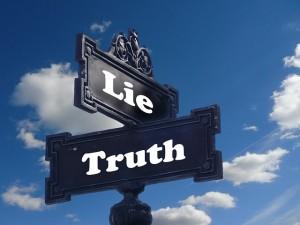 mensonge-verite