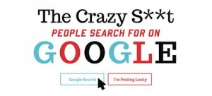 infographie-questions-etranges-google-1