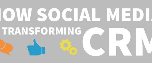 infographie-medias-sociaux-relation-client-1