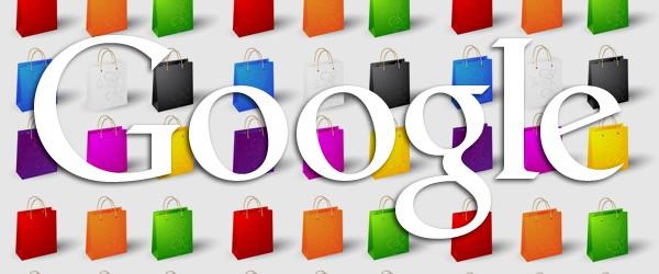 google-adwords-luxe