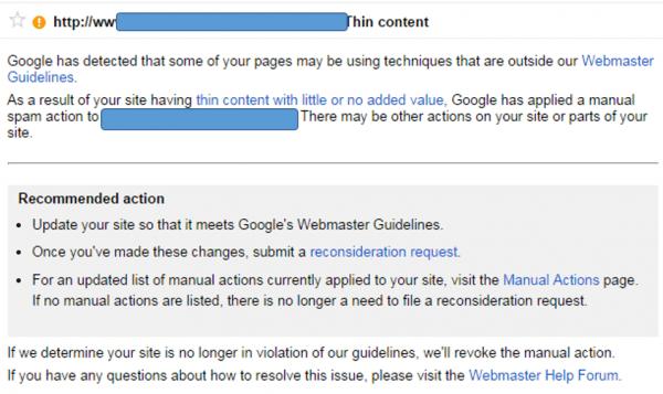 google-penalite-reseau-blog-prive-nunan
