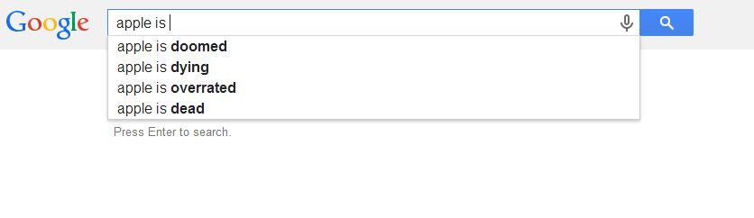 google-suggest-fun-3