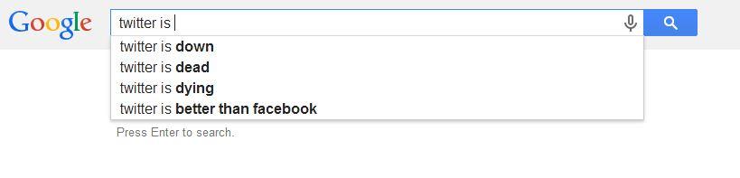 google-suggest-fun-5