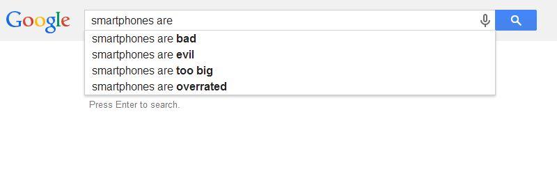 google-suggest-fun
